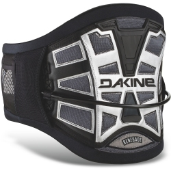 2015 Dakine Renegade Kiteboarding Waist Harness - 50% Off