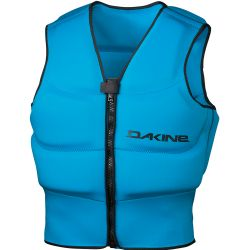 Dakine Surface Kiteboarding Impact Vest - Small-  Light Blue