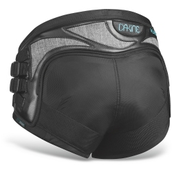 2015 Dakine Vision Woman's Seat Harness - 30% Off