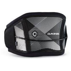 2017 Dakine C1 Maniac Kiteboarding Waist Harness - Black - 25% OFF!