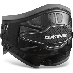 2017 Dakine Fusion Kiteboarding Seat Harness - 25% OFF!