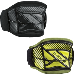 2017 Dakine Hybrid Renegade Kiteboarding Waist Harness - 50% Off