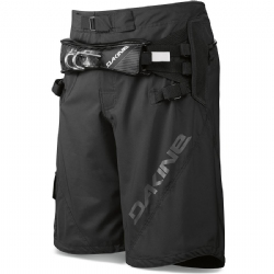 2017 Dakine Nitrous Kiteboarding Boardshort Harness - 25% OFF!