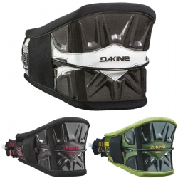 2018/2019 Dakine Renegade Kiteboarding Waist Harness - 50% Off