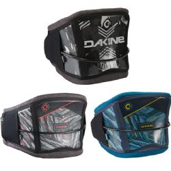 2019 Dakine C1 Kiteboarding Waist Harness 30% Off