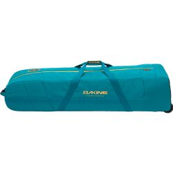 2019 Dakine Club Wagon - 155cm - Kiteboarding Travel Bag with Wheels