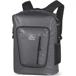 Dakine Cyclone Roll-Top Dry Backpack