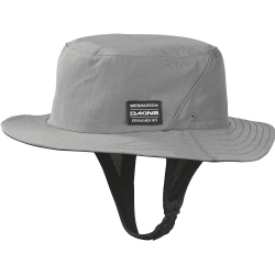 Dakine Indo Kiteboarding Hat - Grey