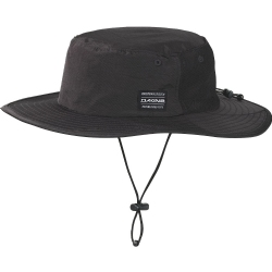 Dakine No Zone Hat - Black