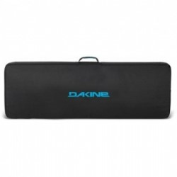 Dakine Slider Kiteboarding Single Board Bag 135cm - 25% off