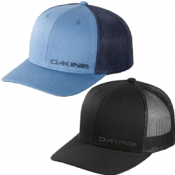 Dakine Rail Trucker Hat