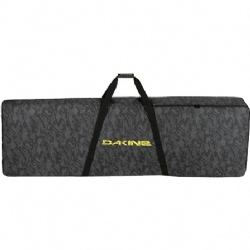 Dakine Wedge Kiteboarding Travel Bag 185cm