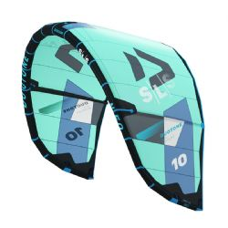 2021 Duotone Neo SLS Freeride / Wave Kite