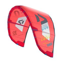 2020 Duoton Neo Freeride / Wave Kite