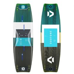 2020 Duotone Select Twintip Kiteboard - Freeride