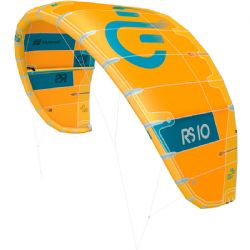 Eleveight RS v3 Freeride Kite