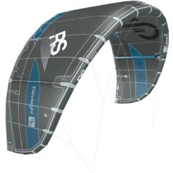 Eleveight RS v4 Freeride Kite