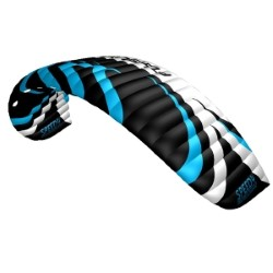 Flysurfer Speed4 Lotus Foil Kite