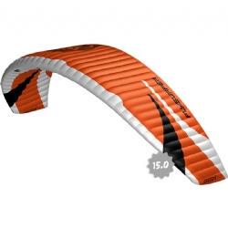 Flysurfer Speed5 Allround Performance Foil Kite