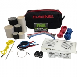 FixMyKite.com ER Fix Repair Kit