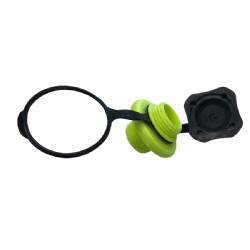 FixMyKite.com Naish XL Screw Valve-CAP ONLY