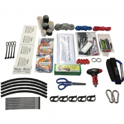 FixMykite.com Ultimate Fix Repair Kit