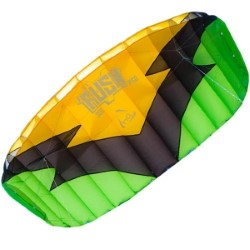 HQ Rush V PRO Kiteboarding Trainer Kite