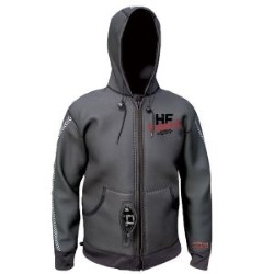 Hyperflex Playa HZ Kiteboarding Hoodie - 11% Off