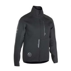 ION Neo Cruise Jacket - Black