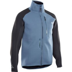 ION Neo Cruise Jacket - Steel Blue