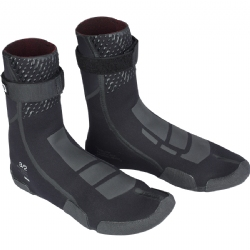 ION Ballistic Socks 3/2mm IS - Internal Split Booties - 35%Off