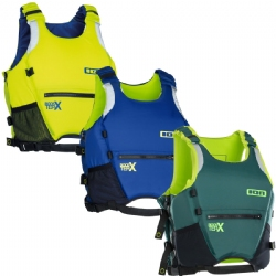 2017/2018 ION Booster X Vest