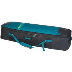 Ion Gearbag TEC Kite Wake Bag 160cm with Wheels - 30% Off