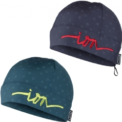 ION Neo Grace Beanie - 30% Off