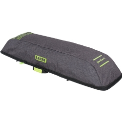 ION Core Wakeboard Bag (no wheels)