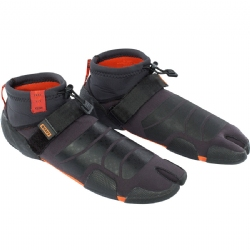 ION Magma Shoes 2.5mm ES - External Split Booties