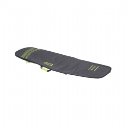 ION Core Stubby Surf Board Travel  Bag