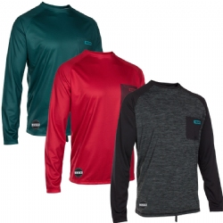 ION Wetshirt - Long Sleeve - 20% off