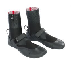 ION Ballistic Boots 3/2 IS (Internal Split Toe)
