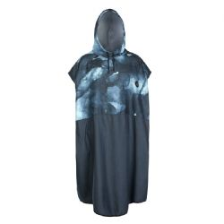 Ion Poncho Select- Blue Capsule - Small
