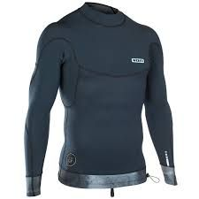 ION Neoprene Top  0.5mm LS