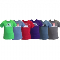 Kiteboarding.com 3 Shirt Deal