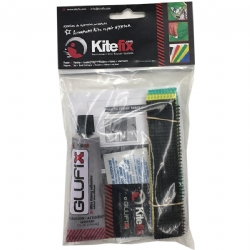 Kitefix Ripstop Refill Repair Kit