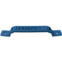 Liquid Force Kiteboard Handle