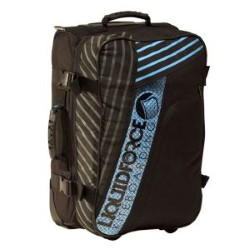 Liquid Force Overhead Duffle Bag (1 left) - 15% off