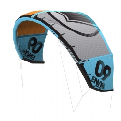 NEW 2014 Liquid Force Envy 6m Complete - 60% off