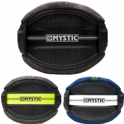 Mystic Majestic Kiteboarding Waist Harness 40% Off