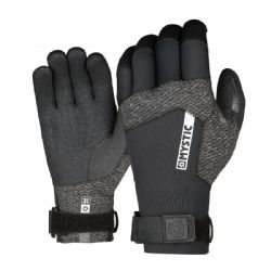 Mystic Marshal Glove 3mm