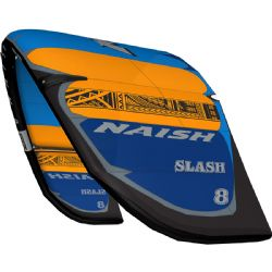 S25 Naish Slash Wave Kite