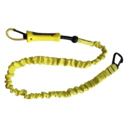 Naish Fusion Handle Pass Leash
